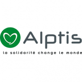 Logo_Alptis