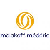 Logo_Malakoff