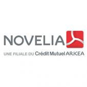 Logo_Novelia