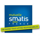 Logo_Smatis