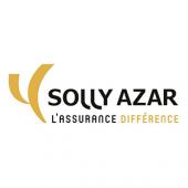 Logo_SollyAzar