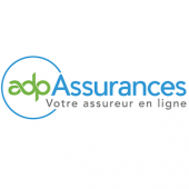 Logo_ADP_Assurances