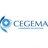 Logo_Cegema