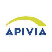 logo_apivia